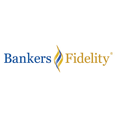 BAnkers Fidleity