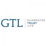 GTL Guarantee Trust Life