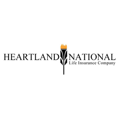 Heartland National Life Insurance