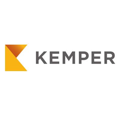 Kemper Insurance
