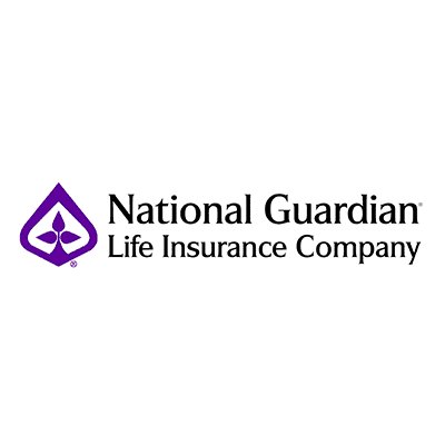 Carrier National Guardian Life Insurance