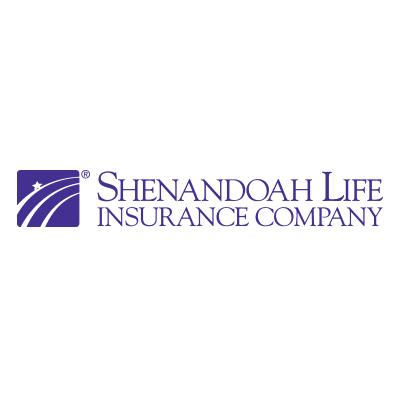 Shenandoah Insurance Company