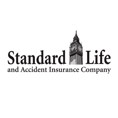 Standard Life and Accident