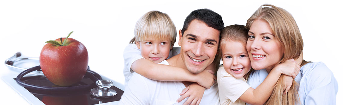 STM Short Term Medical Insurance