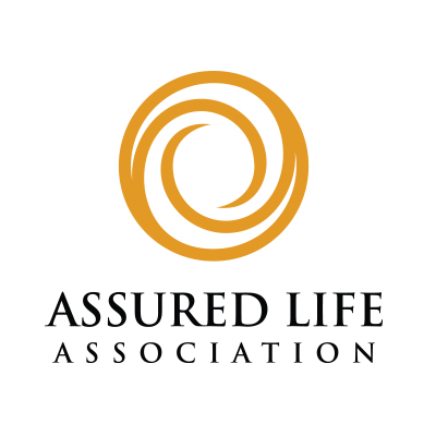 Assured Life Insurance Carrier