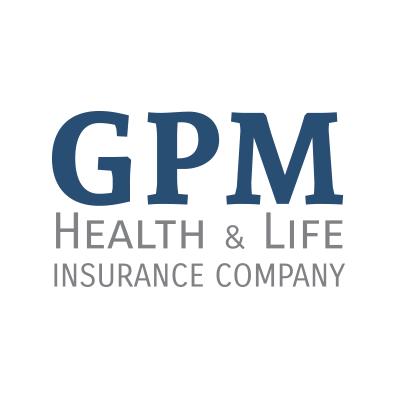 GPM Health & Life