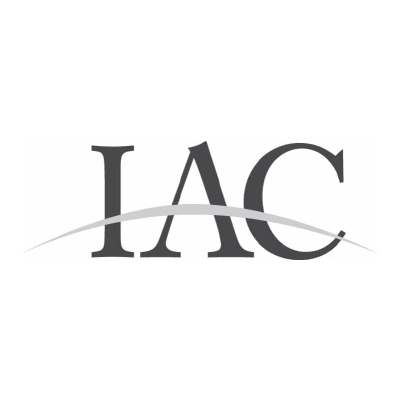 IAC Insurance