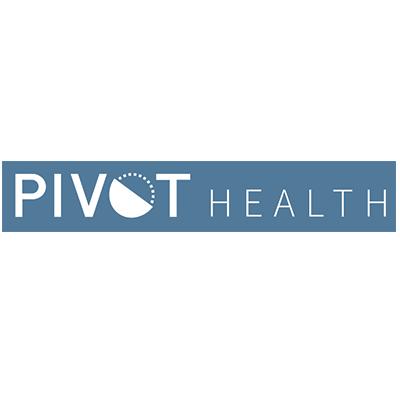 Pivot Health Insurance