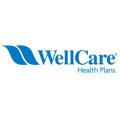 WellCare Insurance