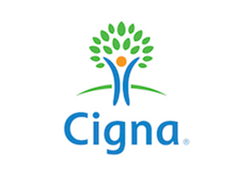 Cigna Flexible Choice Insurance