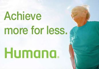 Human New Achieve Product