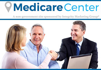 Medicare Center Quoting Tool