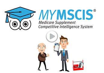 MyMSCIS Video Quoting overview