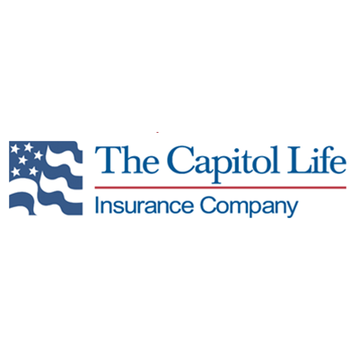 Capitol Life Insurance Co